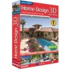 Software Avanquest - Home Design 3D Professional Ed.2011