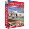 Software Avanquest - Home Design 3D Standard Ed.2011