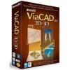 Software Avanquest - ViaCAD 2D/3D V. 8