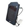 Caricabatteria PowerPlus - Cobra green technology