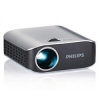 Videoproiettore Philips - PPX2055
