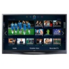 TV al plasma 3D Samsung - Smart TV PS51F8500