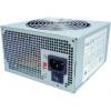 Alimentatore PC Nilox - Psni-3001