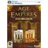 Videogioco Microsoft - Age of empires 3: gold edition