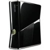 Console Microsoft - Xbox 360 4GB