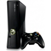 Console Microsoft - Xbox 360 250GB (Matte)
