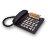 Telefono fisso Siemens - Euroset 5040