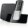 Telefono cordless Siemens - Gigaset SL400
