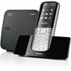 Telefono cordless Siemens - Gigaset SL400A