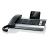 Telefono VOIP Siemens - DE 900 IP PRO