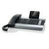 Telefono VOIP Siemens - DE 900 IP PRO