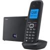 Telefono cordless Siemens - Gigaset A510 IP