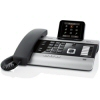 Telefono fisso Siemens - Gigaset DX800A all in one