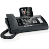 Telefono fisso Siemens - Gigaset DL500A