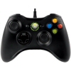 Gamepad Microsoft - Xbox 360 wired gamepad