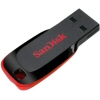 Chiavetta USB Sandisk - Sdcz50-008g-e11