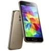 Smartphone Samsung - Galaxy S5 Mini Gold