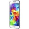Smartphone Samsung - Galaxy S5 Mini White