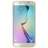Smartphone Samsung - Galaxy S6 Edge 64Gb Oro
