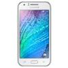 Smartphone Samsung - Galaxy J1 White
