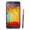 Smartphone Samsung - Galaxy Note III Jet Black