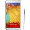 Smartphone Samsung - Galaxy Note III White