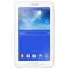 Tablet Samsung - Galaxy tab 3 lite ve7 white