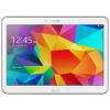 Tablet Samsung - Galaxy tab 4 10.1
