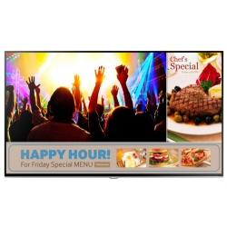 Recensione SMART Signage TV per la tua attività d'impresa!