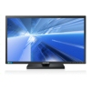 Monitor LED Samsung - S22c200b