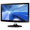 Monitor LED Samsung - Sms22c300b