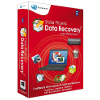 Software Avanquest - Stellar phoenix data recovery win 6