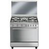 Cucina a gas Smeg - Sx91m-1