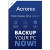 Software Acronis - Acronis true image 2015 box 1pc