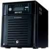 Nas Buffalo Technology - Terastation iii 4x1tb