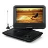 Lettore DVD portatile Telesystem - TS5051