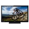 TV al plasma Panasonic - Viera TX-P42X60