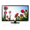 TV LED Samsung - UE19F4000