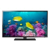 TV LED Samsung - UE22F5000