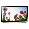 TV LED Samsung - Smart TV UE22F5400