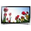 TV LED Samsung - Smart TV UE32F4500
