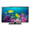 TV LED Samsung - UE32F5000