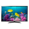 TV LED Samsung - Smart TV UE32F5500