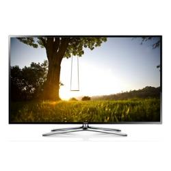 TV LED 3D Samsung - Smart TV UE32F6400