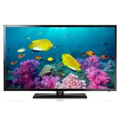 TV LED Samsung - UE39F5000