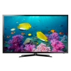 TV LED Samsung - Smart TV UE40F5500
