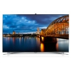 TV LED 3D Samsung - Smart TV UE40F8000
