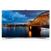 TV LED 3D Samsung - Smart TV UE46F8000