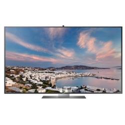 TV LED 3D Samsung - Smart TV UE55F9000 Ultra HD 4K