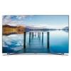 TV LED 3D Samsung - Smart TV UE75F8000